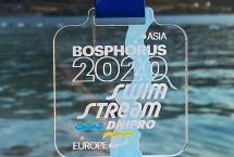 bosphorus-cross-5