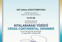 certificate-va