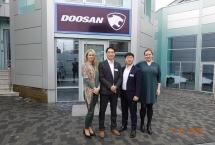 doosan_new_products_020-18