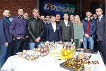 doosan_new_products_020-19