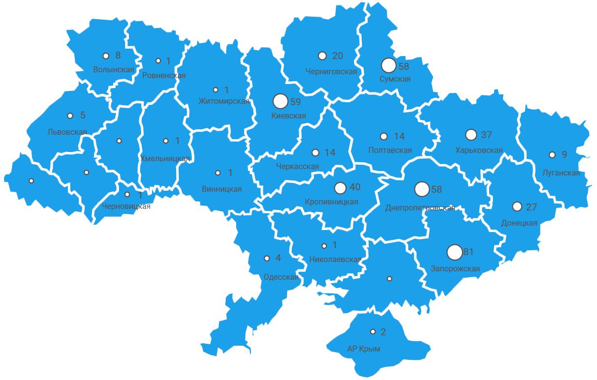 map-screen