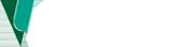 varitec logo