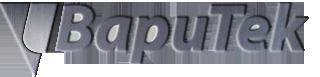 logo varitec