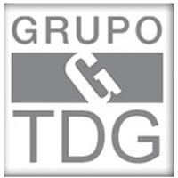 TdeG-logo