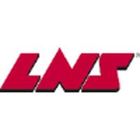 lns-logo