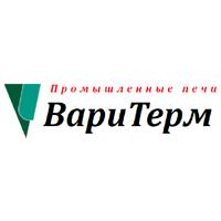 variterm logo
