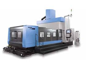 BM-2740M