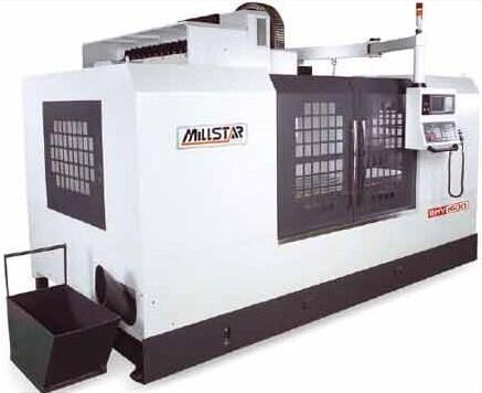 MillStar-BMV-02