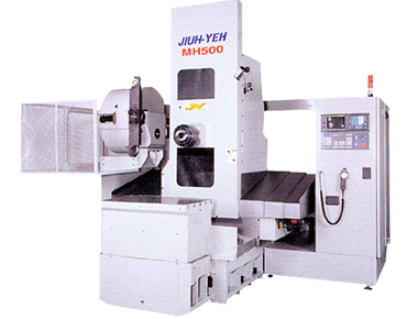 mh500r
