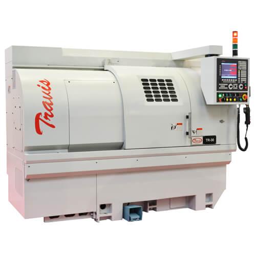 travis-tr25