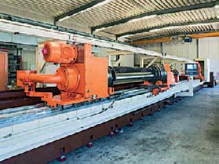 Специальное оборудование  и система ВТА –  эффективная технология