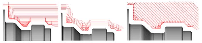 cad-cam-technologii-7
