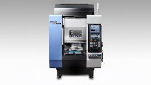 t-3600d-press