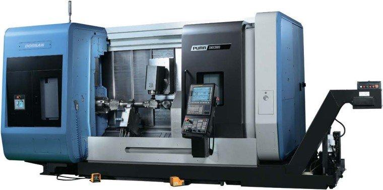 SNX-1-min-760x377
