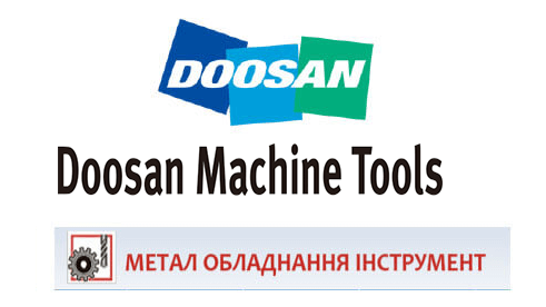 doosan-news-vystavka