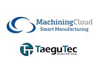 Онлайн-библиотека TaeguTec в среде MachiningCloud: быстрый и эффективный подбор режущих инструментов и оснастки!