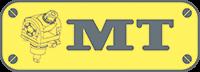 M.T. S.r.l logo