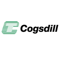 Cogsdill Tool Products logo