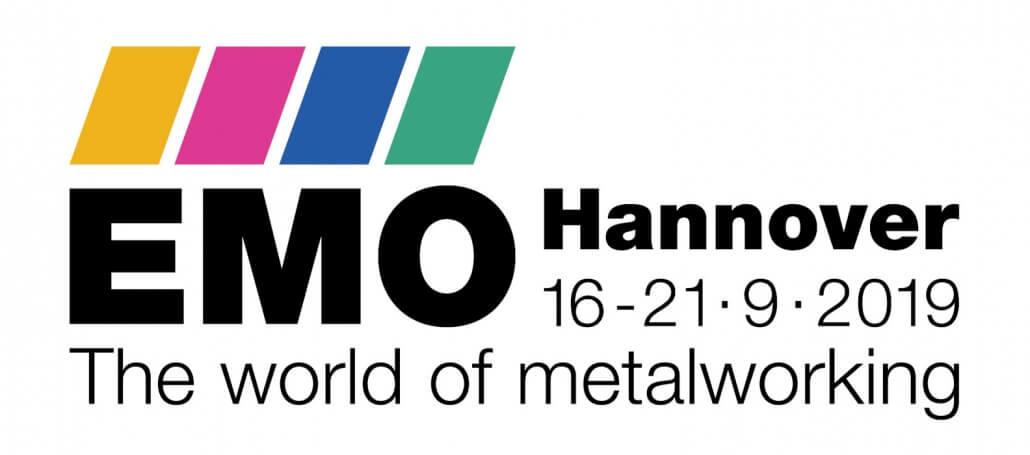 Приглашаем посетить выставку «EMO Hannover 2019. Мир металлообработки»