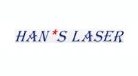 Оборудование для лазерной маркировки, резки и сварки Han*s Laser