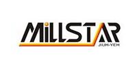 Станки с ЧПУ MILLSTAR
