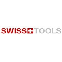 Swiss Tool Systems AG