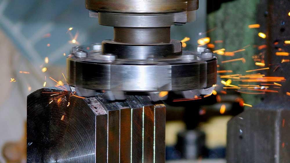 11 лет на рынке металлообрабатывающего оборудования